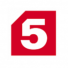 "Advertising on TV channel ""5 Kanal"""