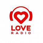 Rental video on LOVE radio