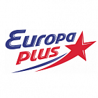 Rental clip on radio Europe Plus