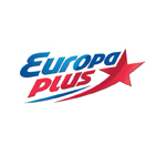 "Advertising on ""Europe Plus Stavropol"""