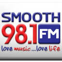 Radio advertisement on Smooth 98.1 FM