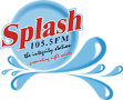 Radio Ads on Splash FM
