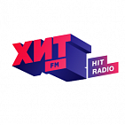 "Advertising on the radio station ""Hit FM"""