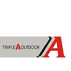 Advertise on Billboards TripleA