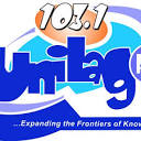 Radio advertisement on Unilag 103.7 FM
