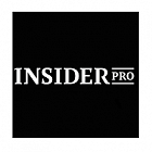 Promoparty on Insider Pro Promopage No. 1 Advertising Insider Pro ICO