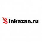 Advertising on INKAZAN.RU