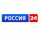 "Advertising on TV channel ""Russia 24"""