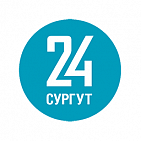 A promotional video on the channel Surgut 24