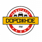 "Advertising on radio station ""DOROZHNOE Radio"" Perm"