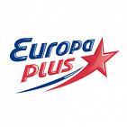 "Rental commercial on the radio station ""Europe Plus"""