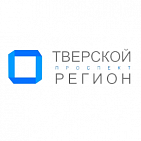 "Advertising on TK ""Tverskoy Prospekt - Region"""