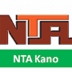 TV Ads with NTA Kano