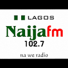 Radio advertisement on Naija 102.7 FM