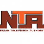 TV Ads with NTA Jatu