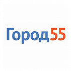 Advertising on GOROD55.RU