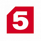 "Advertising on TV channel ""5 Kanal"" Kurgan"