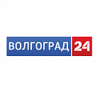 "Advertising on the channel ""Volgograd 24"""