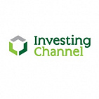 Advertising on InvestingChannel Network