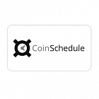 The beginning of the list (Only for Gold Listing) Advertising on Coinschedule ICO
