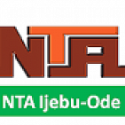 TV Ads with NTA Ijebu Ode
