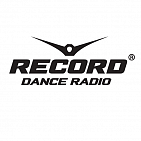 "Sponsor programs on the radio station ""Radio Record"""