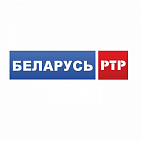 "Advertising on the channel ""RTR Belarus"""