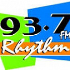 Radio advertisement on Rhythm 93.7 FM