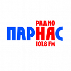Rental commercial on the radio station PARNAS