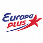 Advertising on radio Europe Plus