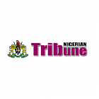 Full Page (Public Notice/Tertiary Institutions) Nigerian Tribune Newspaper  Onitsha