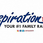 Radio Ads on Inspiration FM