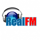 Promotional video for real FM