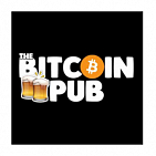 Advertising on The Bitcoin Pub