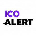 The ICO is on Alert