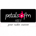 Radio Ads on FM Petals