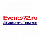 Advertising #Abilityone (events72.ru)