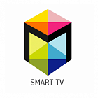 Smart TV Advertising in SMART TV Shadrinsk