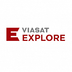 "Advertising on TV channel ""Viasat Explore"""