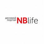 Advertising on the Internet portal NBLife