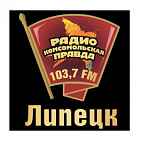 Rental clip on Radio Komsomolskaya Pravda