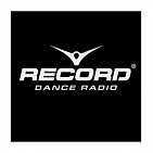 "Advertising on radio ""Record"""