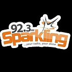 Radio Ads on Sparkling 92.3FM