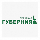 Advertising on the channel of the Bryansk Province