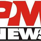 Leaderboard (Top right, next to the logo PMNews)  Newspaper Ad on PM News Onitsha