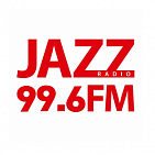 "Advertising on the radio station ""JAZZ"""