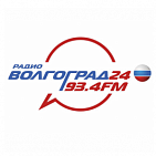 "Advertising on radio ""Volgograd 24"""