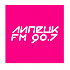 "Advertising on radio station ""FM Lipetsk"""