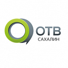 "Advertising on TV channel ""OTV-SAKHALIN"""