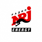 "Sponsorship of programs on ""Radio energy"""